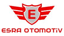 Esra Otomotiv